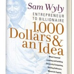 Sam Wyly Book Cover